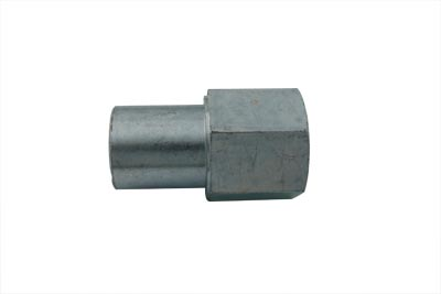 Primo Belt Drive Engine Nut 1-1/2""