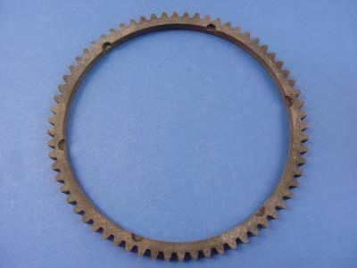 BDL Belt Drive Starter Ring Gear