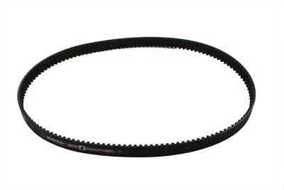 "*UPDATE 1.00"" Carlisle Panther Rear Belt 137 Tooth"