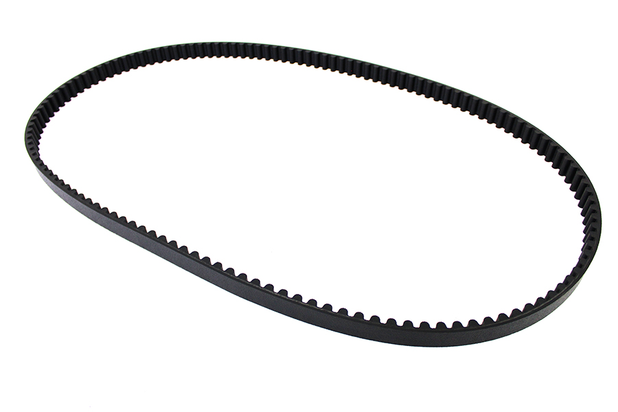 24mm BDL Rear Replacement Belt 134 Tooth