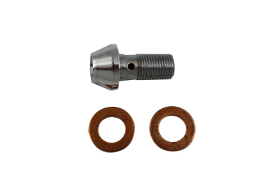 Brake Hose Banjo Bolt Allen Type 12mm