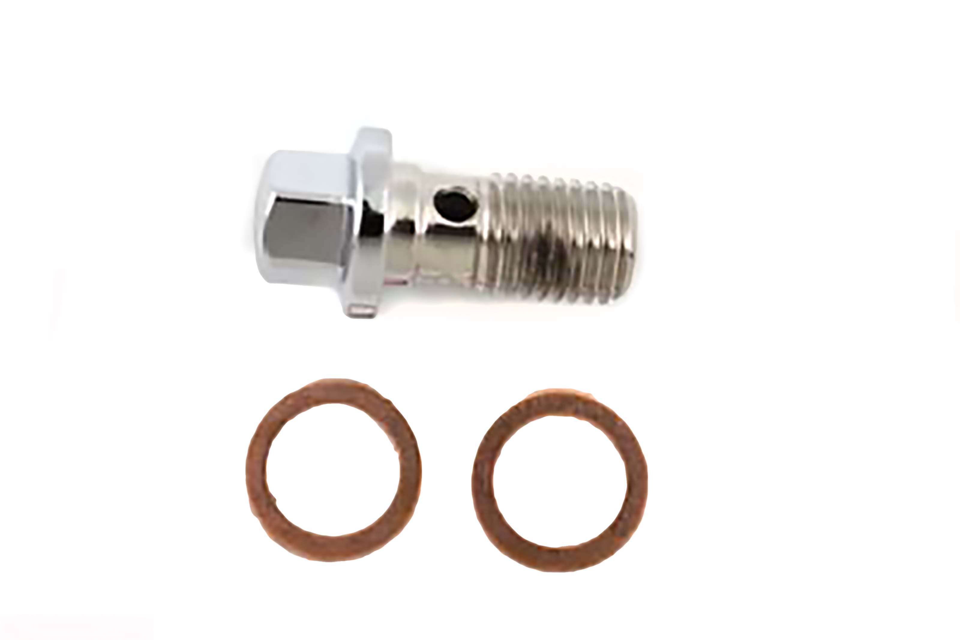 Brake Hose Banjo Bolt 12mm