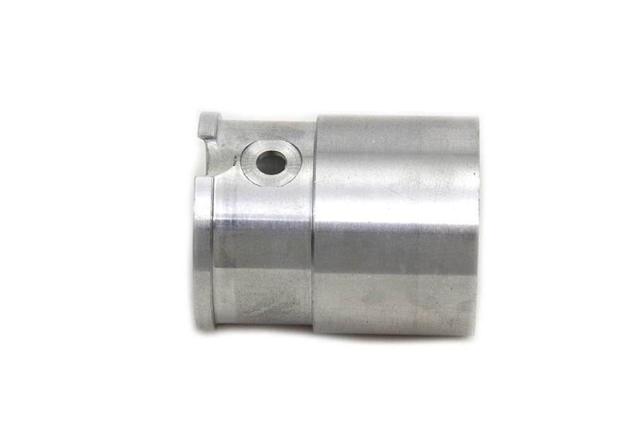Carburetor Venturi