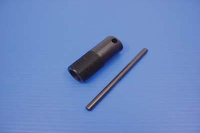 *UPDATE Clutch Puller Tool