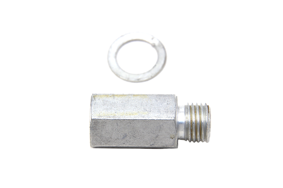 Oil Pressure Switch Nipple Kit