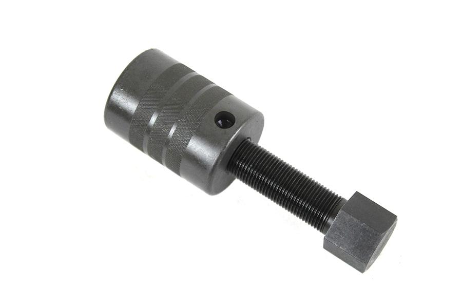 Servi-Car Wheel Puller Tool