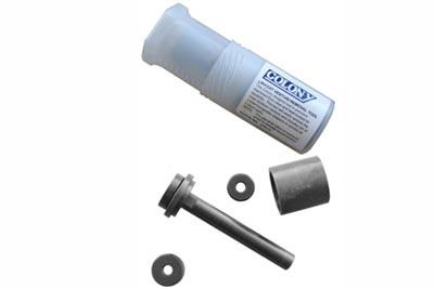 Linkert Venturi Removal Tool