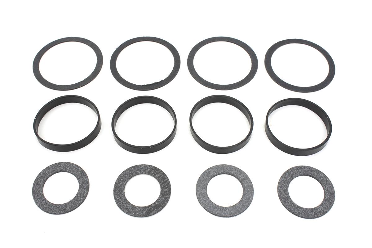 Valve Cover Seal Kit