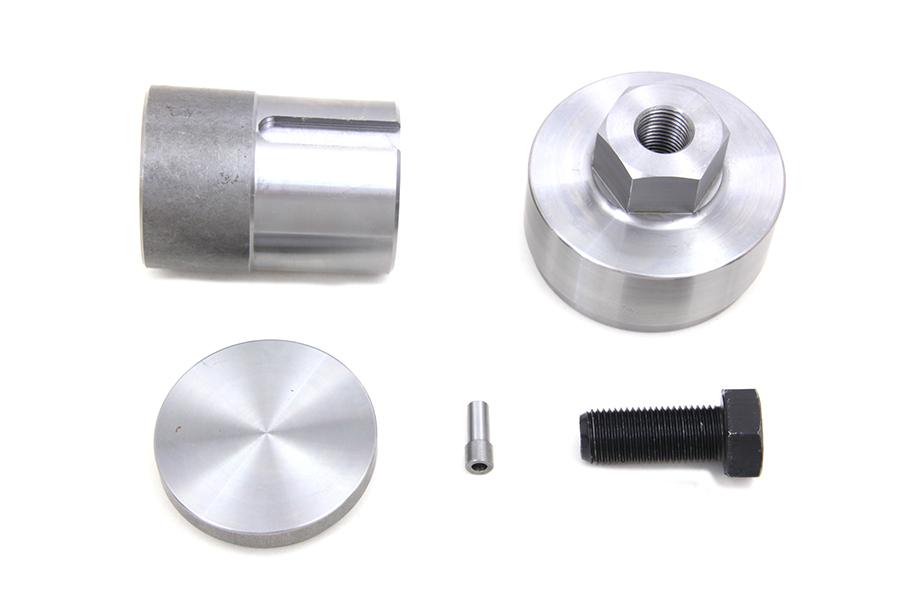 Sifton Intake Manifold Nipple and Rivet Tool