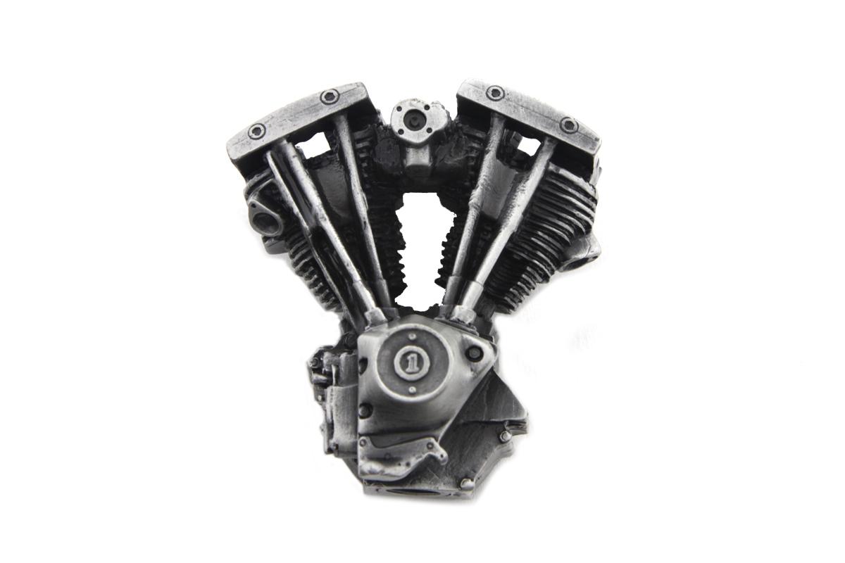 Shovelhead Motor Shifter Knob