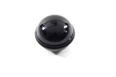 *UPDATE Black Shifter Knob