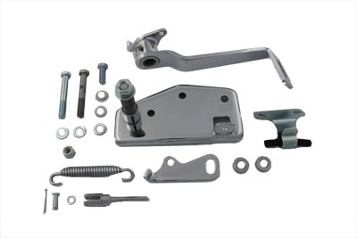 Forward Brake Control Kit Hydraulic