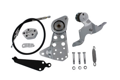 Rocker Clutch Cable Kit