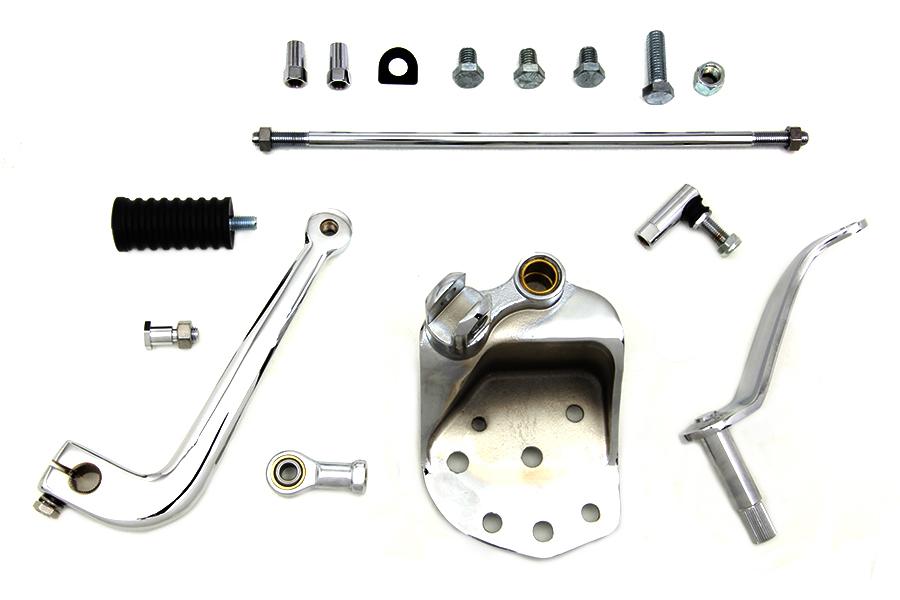 Shifter Control Kit