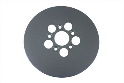 "10"" Front or Rear Plain Brake Disc"