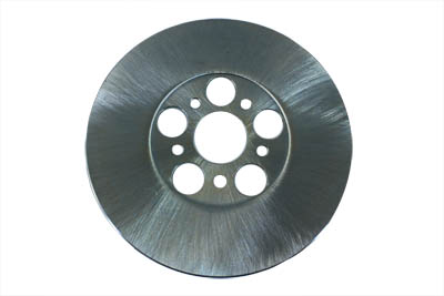 "10"" Plain Front or Rear Brake Disc"