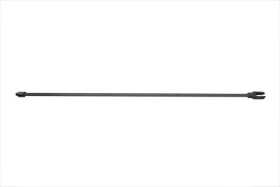 """Rear Mechanical Brake Rod 24"""" Overall Length"""