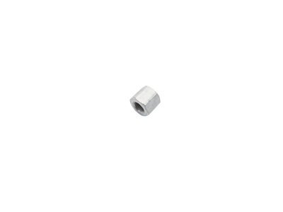 Rear Backing Plate Pivot Stud Nut