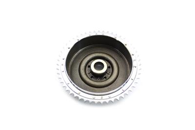 VW PASSAT 3C 2.0D Camshaft Position Sensor 05 to 09 BMP 03G957147B 045957147D