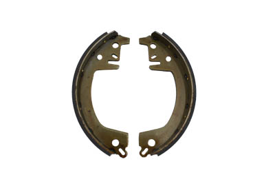 Rear Hydraulic Brake Shoe Set