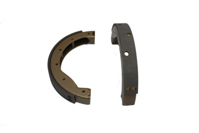 Replica Mechanical Brake Shoe Set Standard