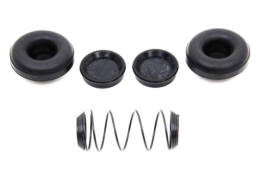 Wheel Cylinder Rebuild Kit