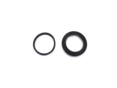 Brake Caliper Seal Kit Dual Disc
