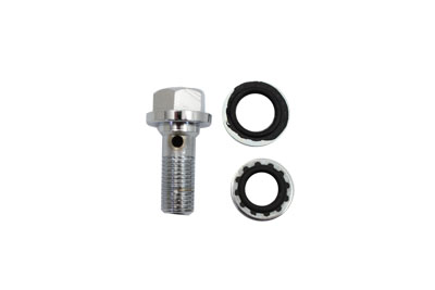12 Point Banjo Bolt Kit 12mm