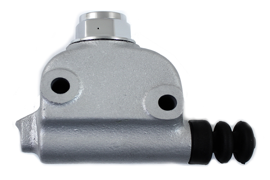 Replica Rear Drum Brake Master Cylinder