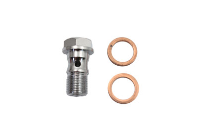 Brake Hose Banjo Bolt 10mm