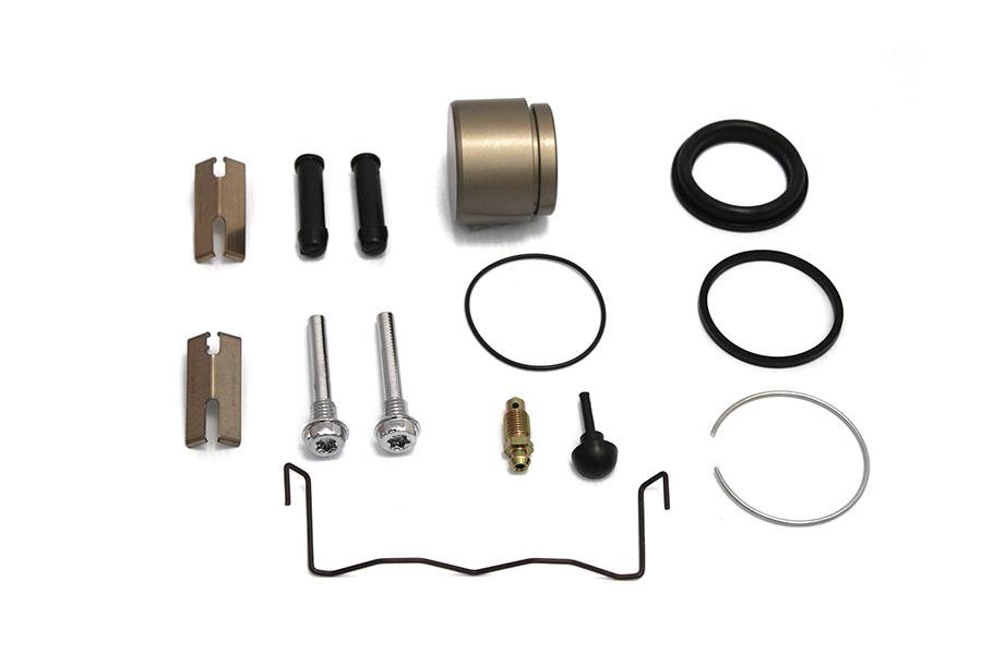 Rebuild Kit for Rear Caliper