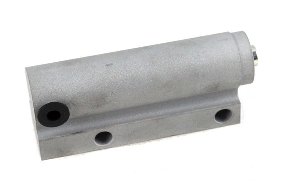 Rear Mount Master Cylinder Alloy