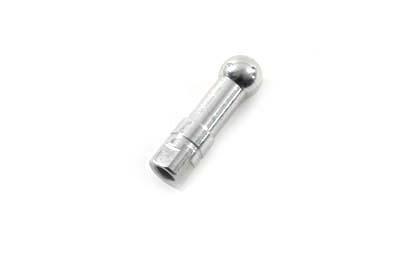 FXR Master Cylinder Push Rod