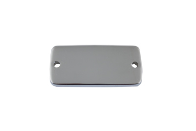 Rear Master Cylinder Reservoir Top Cover