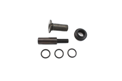 Guide Pin Kit for Front Brake Caliper