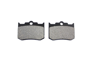 Dura Ceramic Brake Pad Set