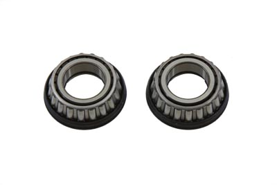 Timken Fork Neck Cup Bearing Set with Seal
