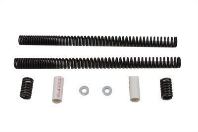 39mm Fork Spring Lowering Kit