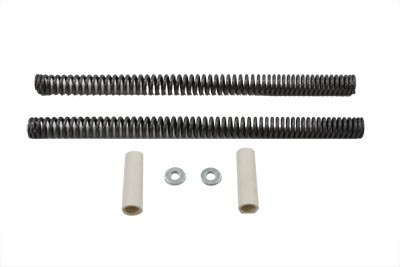 39mm Fork Springs