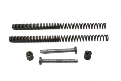 *UPDATE OE 41mm Fork Spring Lowering Kit