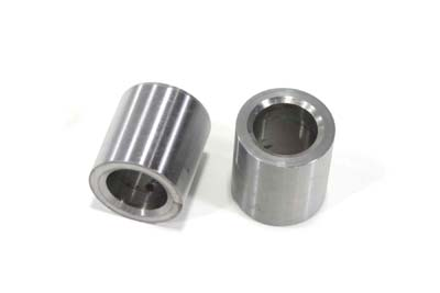Fork Tube Piston