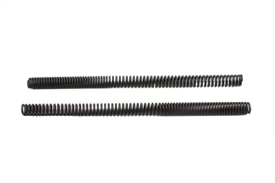 *UPDATE 39mm Fork Tube Spring Set
