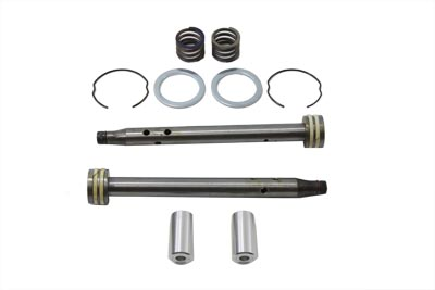 41mm Fork Damper Tube Kit