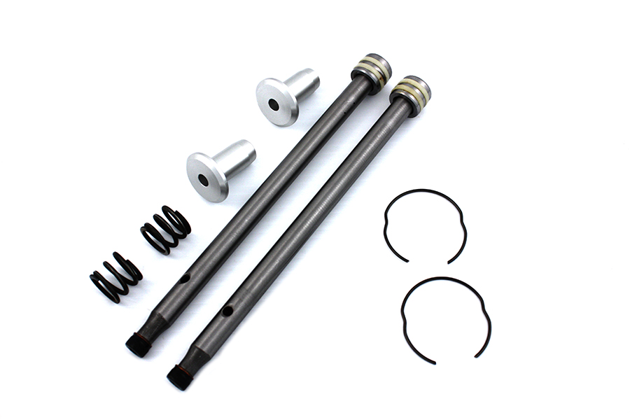 35mm Fork Damper Tube Kit