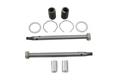 39mm Fork Damper Tube Kit