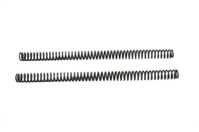 41mm Fork Spring Set