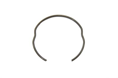 Fork Seal Retainer Ring