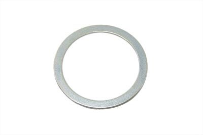Zinc Fork Seal Washer
