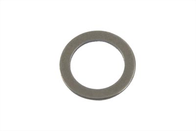 *UPDATE Fork Tube Cap Washer Zinc
