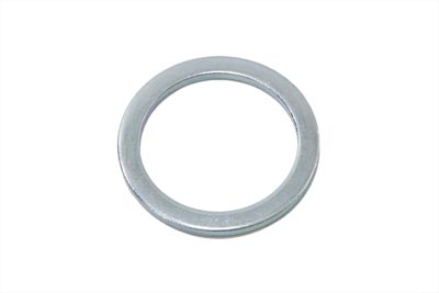 Fork Seal Washer Set Zinc